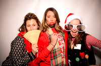 Becker College- Holiday Party