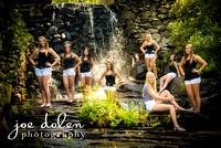 Joe Dolen Photography | Senior Photographer | www.joedolen.com | Central Mass Senior Photography